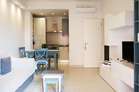 Fucina di idee esempi di ristrutturazioni edili e for Esempi di ristrutturazione appartamento