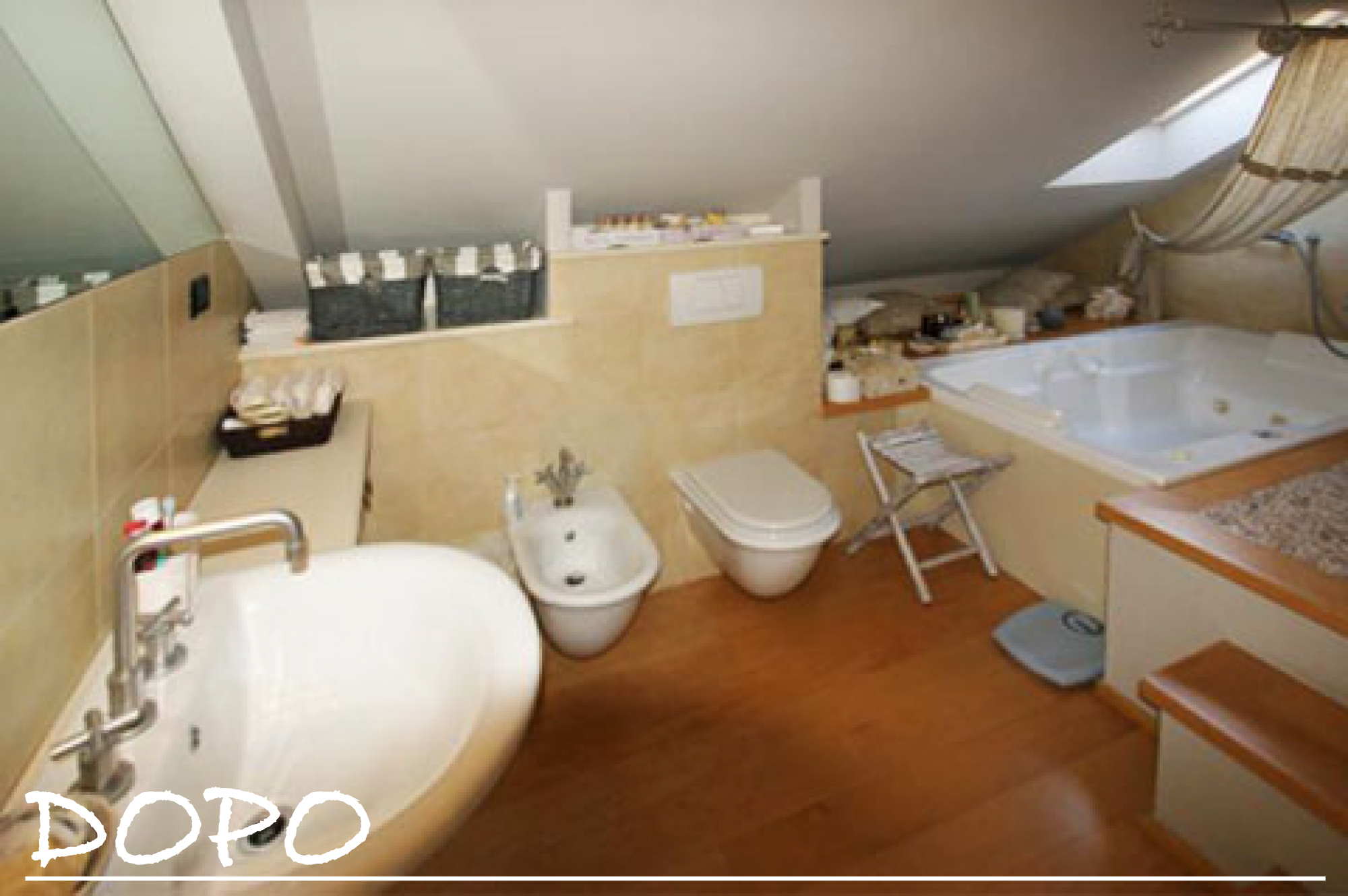 Plafoniere Moderne Bagno: Parete attrezzata in cartongesso palermo. Plafoniera moderna soffitto ...